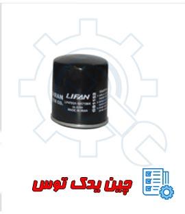 قیمت فیلتر روغن لیفان 620
